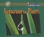 Sun Screen for Plants