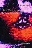 Chris Marker und die Ungewissheit der Bilder