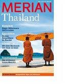 MERIAN Thailand