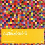 Luftkastellet 6 Compiled By Kenneth Bager