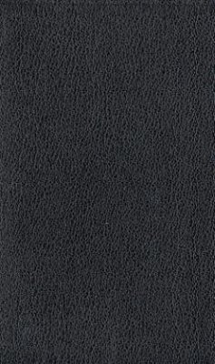 Gotteslob, Diözese Augsburg, Goldschnitt, schwarz