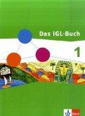 Das IGL-Buch. Neubearbeitung. Schülerbuch 5./6. Schuljahr. Ausgabe für Niedersachsen, Hamburg, Schleswig-Holstein