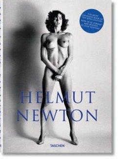 Helmut Newton - SUMO - Newton, Helmut
