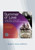 Summer of Love, 1 MP3-CD