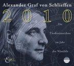 Astrologie & Leben. 2010