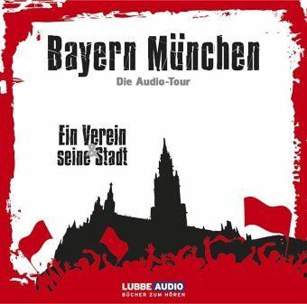 Fc Bayern MГјnchen Tours