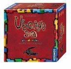 Ubongo 3-D (Spiel)