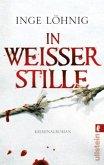 In weißer Stille / Kommissar Dühnfort Bd.2