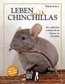 Leben mit Chinchillas