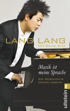 Musik ist meine Sprache - Lang Lang