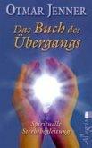 Das Buch des Übergangs
