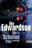 Die Schattenfrau / Erik Winter Bd.2