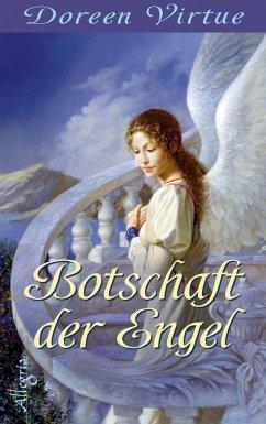 Botschaft der Engel - Virtue, Doreen