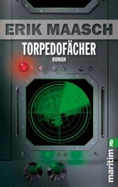 Torpedofächer