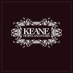 Hopes And Fears (Ecopak) - Keane