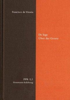 Politische Philosophie und Rechtstheorie des Mi...