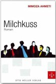 Milchkuss