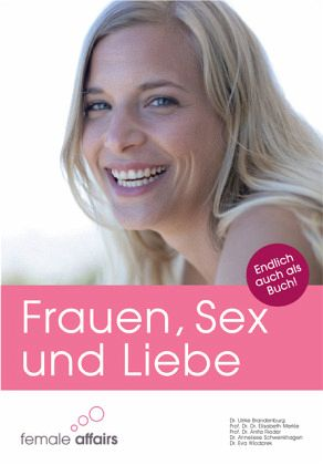 sex draußen Guben(Brandenburg)