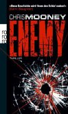 Enemy - Bd. 1