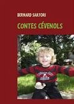 CONTES CEVENOLS