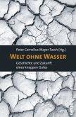 Welt ohne Wasser
