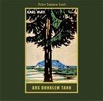 Aus dunklem Tann, 1 MP3-CD / Gesammelte Werke, MP3-CDs Bd.43
