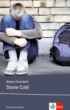 Essay on stone cold robert swindells