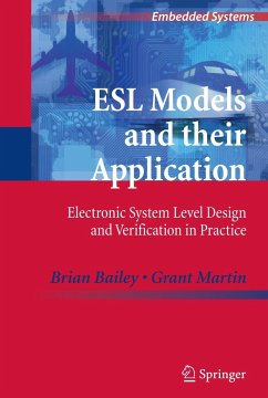 ESL Models and their Application - Bailey, Brian; Martin, Grant