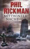 Mittwinternacht / Ein Merrily-Watkins-Mystery Bd.2