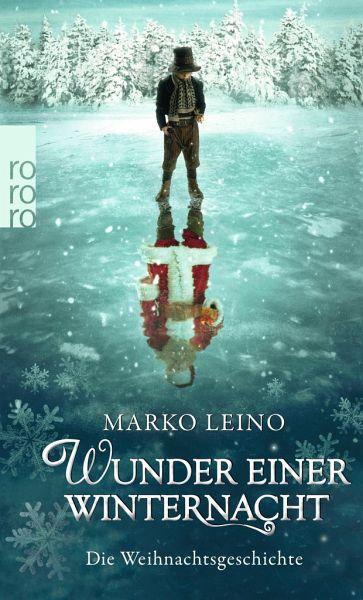 wunder einer winternacht-weihnachtsbücher