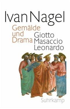 Gemälde und Drama - Nagel, Ivan