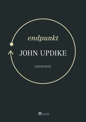 the a p john updikes a As the news of john updike's passing trickles down into obituaries, then  appraisals, then annoying comment threads in which it is argued that.
