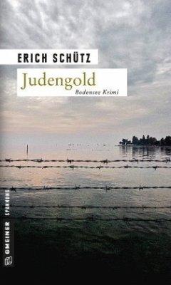 Judengold - Schütz, Erich