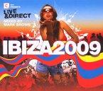 Live & Direct Ibiza 2009