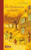 Die Penderwicks zu Hause / Die Penderwicks Bd.2