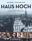 Haus Hoch