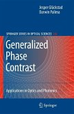 The Generalised Phase Contrast