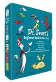 Dr. Seuss's Beginner Book Collection 1