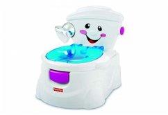 Fisher-Price Baby Gear: Meine erste Toilette