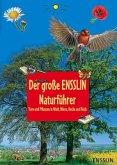 Der große Ensslin-Naturführer