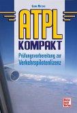 ATPL kompakt