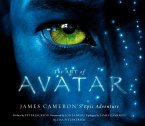 The Art of Avatar
