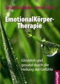 EmotionalKörper-Therapie
