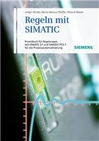 Regeln mit SIMATIC