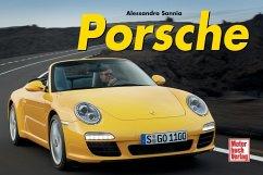 Porsche - Sannia, Alessandro