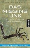 Das Missing Link