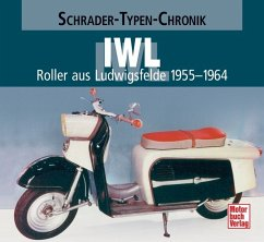 IWL - Rönicke, Frank