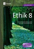 Ethik 8
