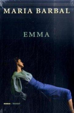 Emma - Barbal, Maria