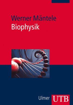 Bio Physik